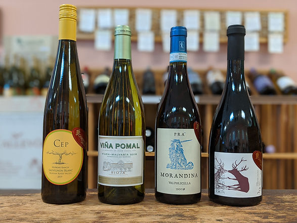 Tasting wines 6.5.20.jpg