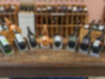 Tasting Wines 2.14.20T.jpg