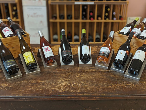 Tasting Wines 10.11.19T.jpg