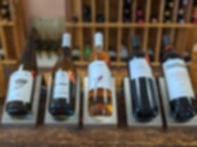 Tasting Wines 9.27.19.jpg