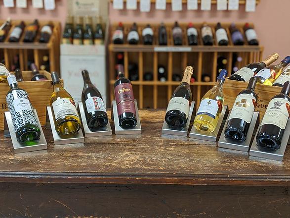 Tasting wines 12.13.19.jpg
