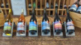Tasting Wines 11.1.19.jpg
