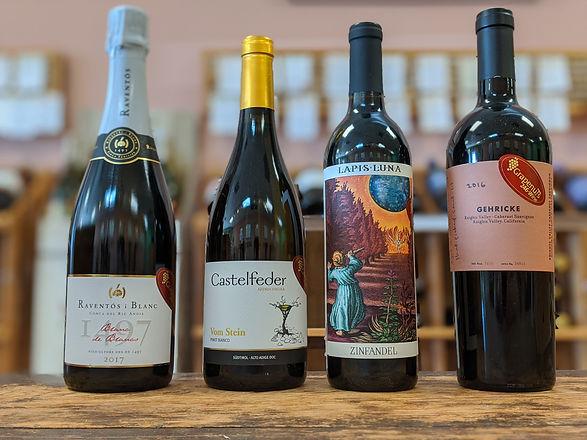 Tasting Wines 1.17.20.jpg