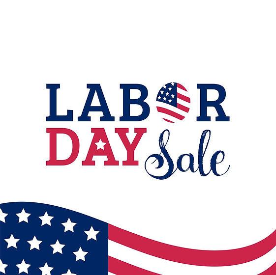 Labor Day Sale Photo.jpg