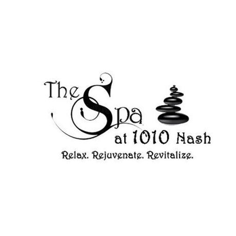 Spa 1010 Nash.jpeg