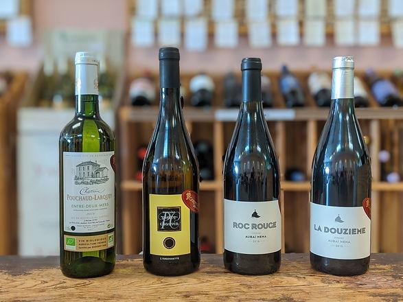Tasting wines 2.7.20.jpg