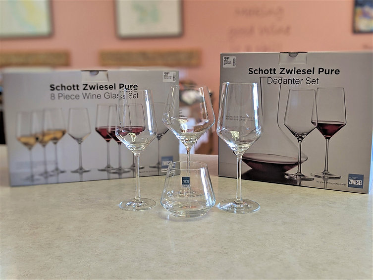 Schott Zwiesel Promo Pic Edited.jpg