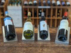 Tasting wines 2.28.20.jpg