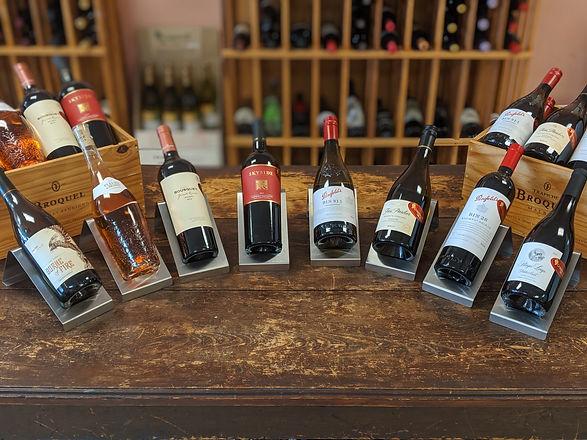 Tasting wines 9.13.19T.jpg