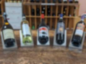 Tasting wines 2.21.20.jpg
