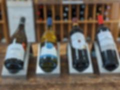 Tasting Wines 3.20.20.jpg