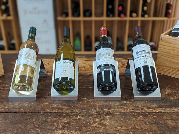 Tasting wines 11.15.19.jpg
