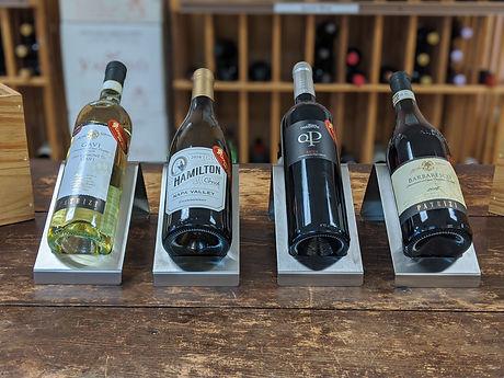 Tasting wines 11.22.19.jpg
