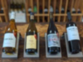 Tasting Wines 9.20.19.jpg