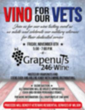 VRSW Vino For Our Vets 19_edited.jpg