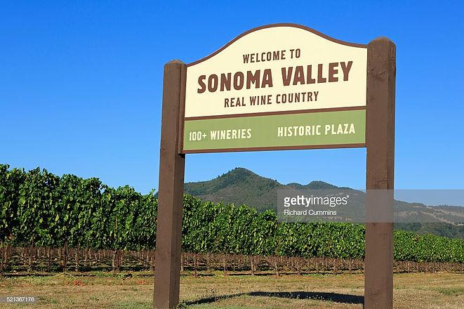 Sonoma Valley Sign.jpg