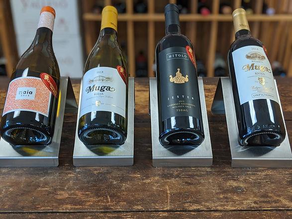Tasting wines 10.18.19.jpg