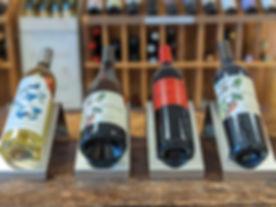 Tasting wines 3.6.20.jpg