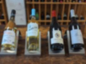 Tasting Wines 10.4.19.jpg