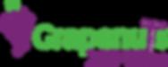 Grapenuts Logo Color 2.png