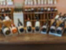 Tasting wines 3.13.20T.jpg