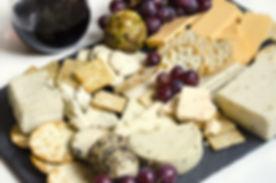 wine and cheese 4.jpg