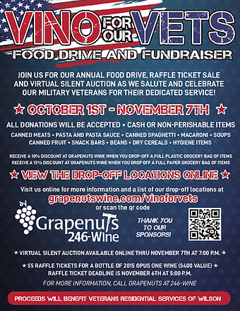 VinoforVets Flyer Final.png