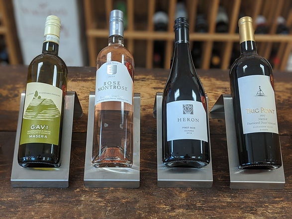 tasting wines 6122020.jpg