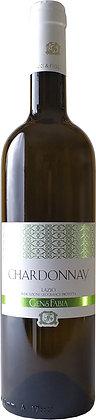 IGP Chardonnay Bianco
