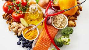 Doctors and Nutrition: Bridge the Gap