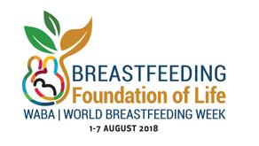 Breastfeeding: Unparalleled Benefits