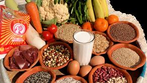 Poshan Nanglo (Nutrition Tray): A Multiple Win-win