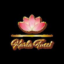 Logotipo Karla Tucci (pequeno).png