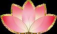 Logotipo Karla Tucci - Lotus (pequena).png