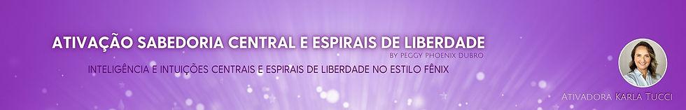 Site (CAPAS).jpg