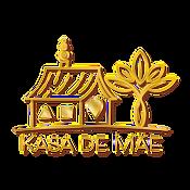 Logotipo Kasa de Mãe (pequeno).png