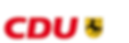 CDU Herne Logo neu-5 Kopie.png