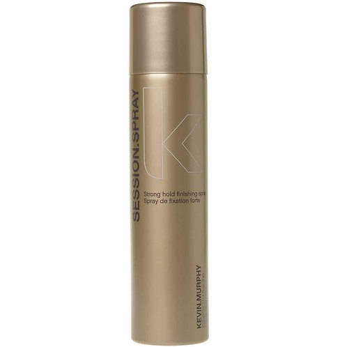 Kevin Murphy-Session Spray