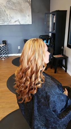 liz hair.jpg