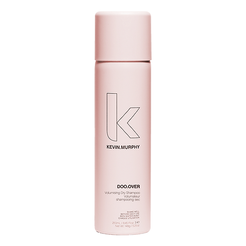Kevin Murphy- Doo.Over
