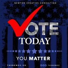 NCC 2020 Vote.png