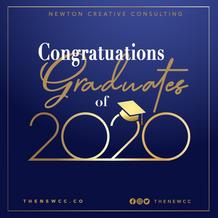 2020 Grads.png