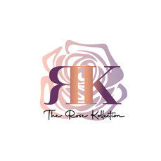 Rose Kollection Nail Boutique