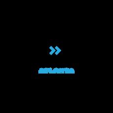 Changing a Generation Atlanta