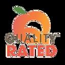 QR- logo.png