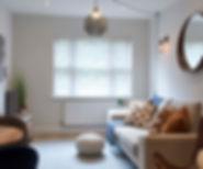 Scandi Living Room.jpg