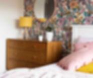 Girls Bedroom_8291.jpg