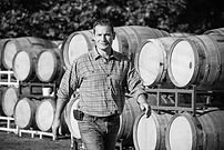 sebastien marquet winemaker consultant