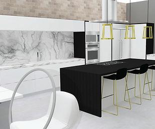 121+Leeside+Crescent+-+Concept+Design+24