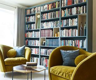 Reading Area.jpg